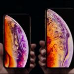 Музыка из рекламы iPhone XS – Иллюзия – Apple