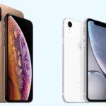 Что входит в комплектацию iPhone Xs (10s), iPhone Xs Max (10s Max) и iPhone Xr (10r)?