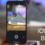 iOS 12.1 Beta 4: что нового, когда выйдет