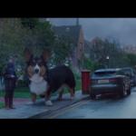 Музыка из рекламы iPhone XS – Всё больше – Apple