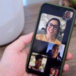 iOS 12.1 уже доступна для установки