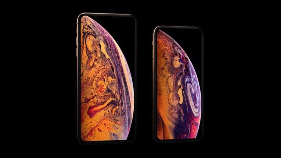 iphone-xs-iphone-xs-max