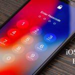 iOS 12.1.1 Beta 3: что нового, когда выйдет