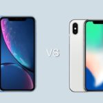 Сравнение iPhone X и iPhone Xr. Отличие iPhone X от iPhone Xr