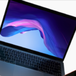 Музыка из рекламы MacBook Air – Лёгкость – Apple