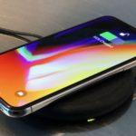 Как проверить уровень износа батареи на iPhone?