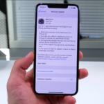 Состоялся релиз iOS 12.1.1: что нового, стоит ли обновляться