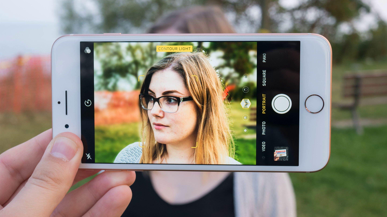 ними находится как научиться хорошо фотографировать на айфон музее находятся работы