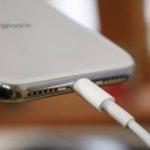 Как правильно заряжать iPhone Xs, iPhone Xs Max и iPhone Xr?