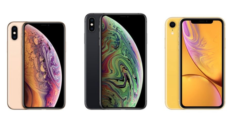 iphone-xs-iphone-xs-max-iphone-xr