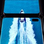 Как называется песня из рекламы Samsung Galaxy S10?