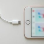 Есть ли в комплекте iPhone Xr, iPhone Xs, iPhone Xs Max переходник для наушников 3.5 мм?