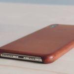 Подходят ли чехлы от iPhone X к iPhone Xs?