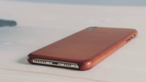 iPhone Xs and iPhone X cases compatability