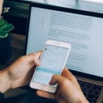 Instagram активно тестирует веб-версию Direct Messages