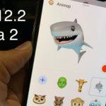 iOS 12.2 Beta 2: когда выйдет, что нового