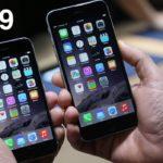 Стоит ли покупать iPhone 6 или iPhone 6 Plus в 2019 году?
