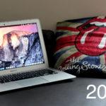 Стоит ли покупать MacBook Air 2017 в 2019 году?