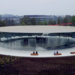 Появилась информация о дате следующей презентации Apple в 2019 году