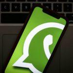 Как поставить пароль на WhatsApp на iPhone?