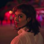 Как называется песня из рекламы духов GIVENCHY — LIVE IRRESISTIBLE (2019)?