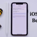 iOS 12.2 Beta 6: что нового, когда выйдет