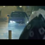 Песня из рекламы BMW 3 серии 2019 года