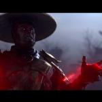 Музыка из трейлера Mortal Kombat 11 (XI)