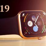 Какие Apple Watch выбрать в 2019 году?