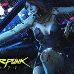 Музыка из трейлера Cyberpunk 2077. Кто исполняет?