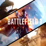 Как называется песня из трейлера Battlefield 1?