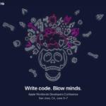 ОФИЦИАЛЬНО! Дата проведения WWDC19 с 3 по 7 июня