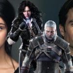 Сериал «Ведьмак» от Netflix: каст, дата выхода, новости