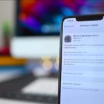 iOS 12.3 Beta 2: когда выйдет, что нового