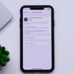iOS 12.3 Beta 3: что нового, когда выйдет