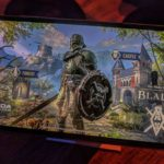 The Elder Scrolls: Blades доступна для установки на iOS
