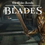 Скачать The Elder Scrolls: Blades на ПК