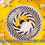 Песня из рекламы Билайн «Гиги за сон»