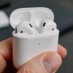 AirPods только для iPhone или нет?
