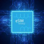eSIM: что это, как работает, когда появится в России