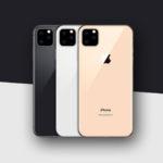 iPhone XI (11): дата выхода, цена, фото, характеристики