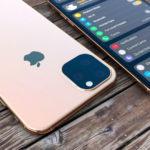 Когда выйдет новый Айфон в 2019 году?