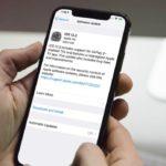 Стоит ли обновлять iPhone 5S, iPhone 6 и iPhone 6 Plus на iOS 12.3?