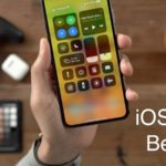 iOS 12.3 Beta 4: когда выйдет, что нового