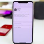 Apple выпустила минорный апдейт iOS 12.3.1