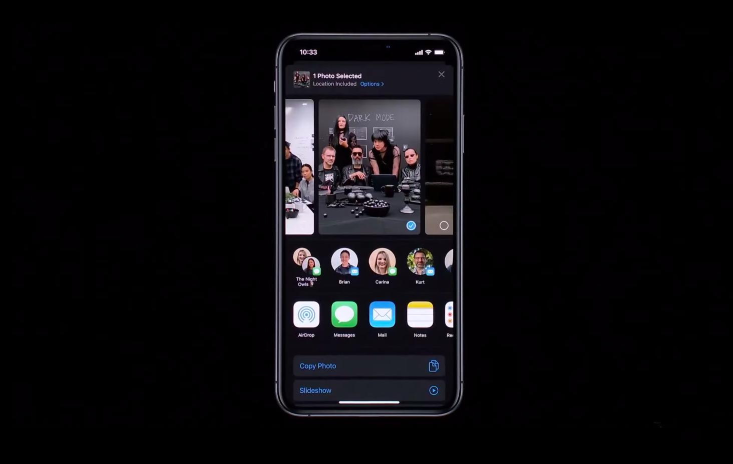 Снимок экрана 2019-06-04 в 11.26.24