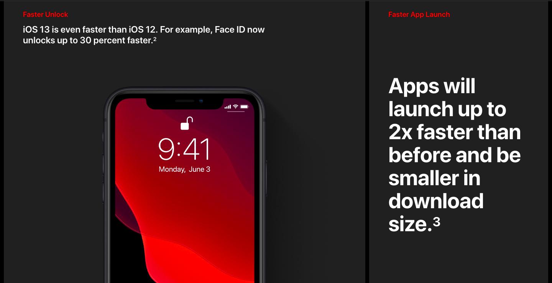 Снимок экрана 2019-06-04 в 12.32.51