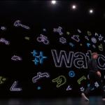 watchOS 6: что нового, когда выйдет, какие устройства поддерживаются