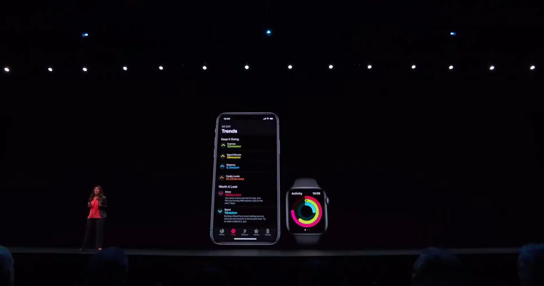 Снимок экрана 2019-06-04 в 13.12.36