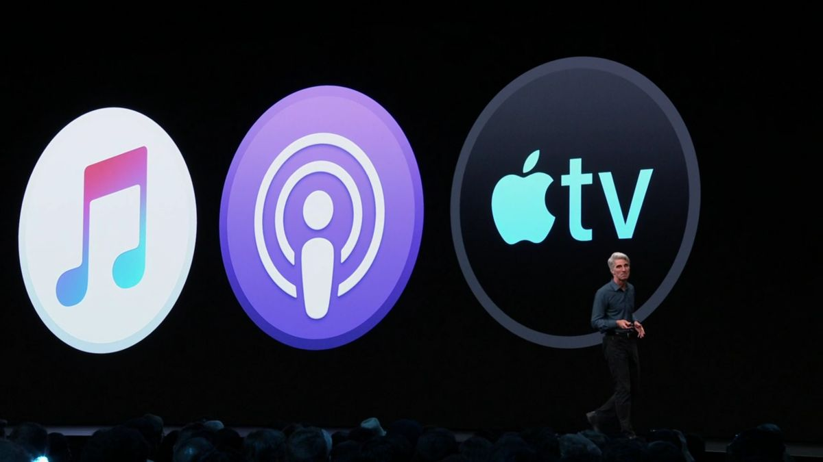 macos-apple-music-podcast-tv